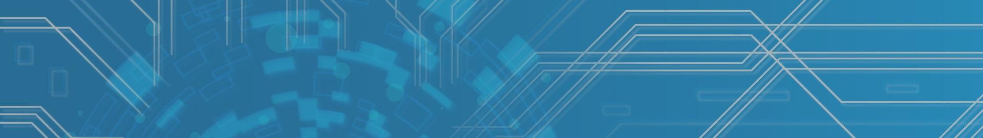 サイバーの背景イメージ